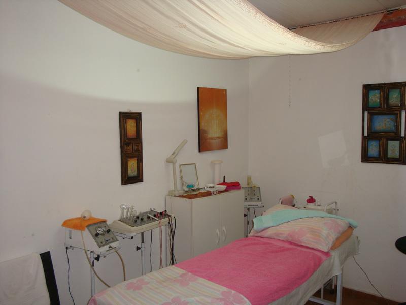 Cabine De Estetica Simples : Sala de estetica best maio it babies ue sala simples de depilacao
