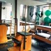 studio pilates (2).jpg