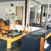 studio pilates.jpg
